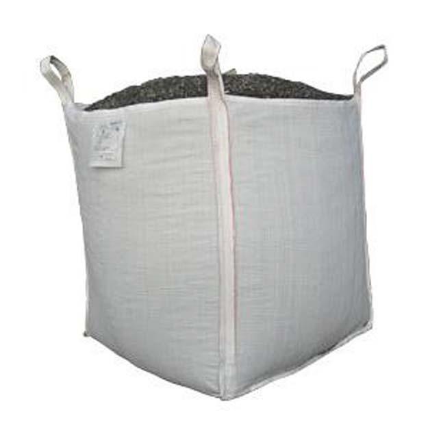 big bags jumbo bags inbolsa. Black Bedroom Furniture Sets. Home Design Ideas